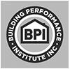 BPI-web